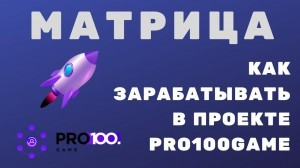 internet-project-pro100game